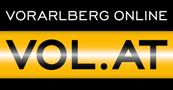 Laendlejob logo