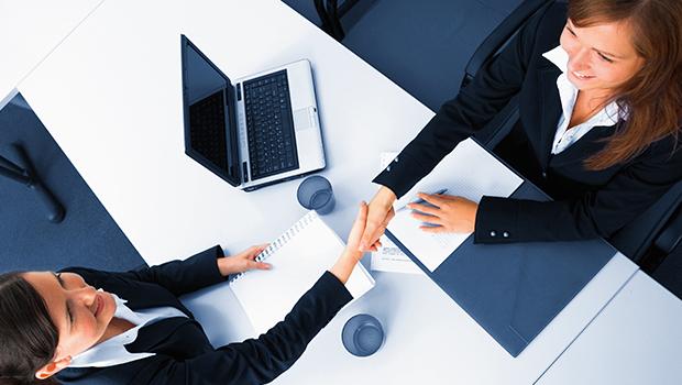 ländlejob Bewerbungsschreiben Tipps Bewerbungsgepsräch