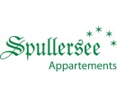 Appartement Spullersee