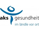 IT-Applikationsbetreuerin | IT-Applikationsbetreuer