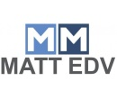 MATT EDV-IT Service Techniker