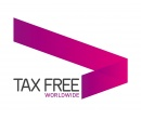 Tax Free Worldwide Austria GmbH