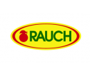 RAUCH Fruchtsäfte GmbH & Co OG-Marketing Trainee / Assistant Brand Manager (m/w)