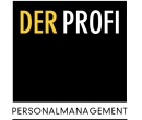 Der Profi Personalmanagement AG-TRY & HIRE - METALLLBAUER (1-04077)
