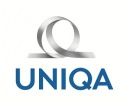 UNIQA Insurance Group AG-Junior Manager (Region Bludenz)
