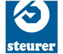 Konstrukteur*in Maschinenbau / Seilbahnen
