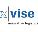 Xvise innovative logistics GmbH-E-Commerce Consultant