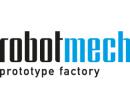 Anlagentechniker für industriellen 3D-Druck (m/w)