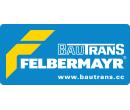 LKW-FAHRER*IN INTERNATIONAL - Schwertransporte