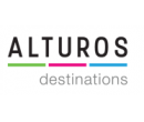 ALTUROS DESTINATIONS GMBH