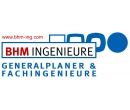 BHM INGENIEURE - Engineering & Consulting GmbH