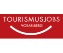 tourismusjobs.at