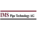 IMS Pipe Technology AG