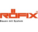 RÖFIX AG-LEITER(IN) MARKETING ÖSTERREICH