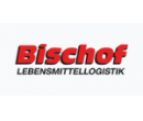 Otto Bischof Transport GmbH-Customer-Service