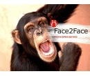 Face2Face Fundraising GmbH