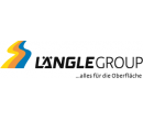 Längle Group