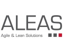ALEAS AG-Softwareentwickler für Webapplikationen (m/w)