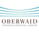 Oberwaid - Kurhaus & Medical Center