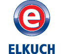 Ludwig Elkuch AG-KalkulatorIn Apparatebau