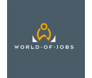 WORLD-OF-JOBS-Anlagenelektriker (m/w)