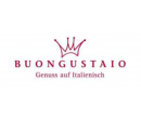 Buongustaio Maier GmbH