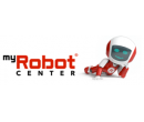 myRobotcenter GmbH-Marketing / Brand Manager (online) (M/W)