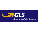 General Logistics Systems Austria GmbH