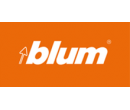 Julius Blum GmbH-Java Web Developer (m/w) - Produktdatenmanagement (PDM)