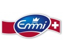 Emmi Österreich GmbH-Assistent Marketing / Kommunikation / Grafik (m/w)