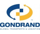 GONDRAND International AG