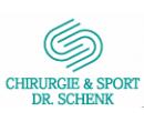 Sanatorium Dr. Schenk GmbH-Diplomierte Gesundheits- und Krankenschwester/-pfleger für Ambulanz/Station