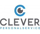Clever Personalservice GmbH