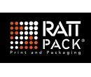 Lehrling Verpackungstechniker/In bei RATTPACK & CO OG in Dornbirn