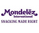Mondelez Europe Services GmbH