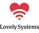 Lovely Systems GmbH