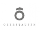 Oberstaufen Tourismus Marketing