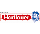 Hartlauer Handelsges.m.b.H-Optiker/in