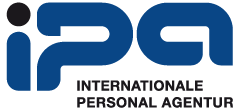 IPA Internationale Personal Agentur