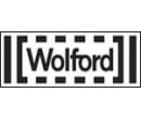 Wolford AG-SOFTWARE DEVELOPER (M/W)