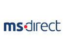 MS Direct Austria GmbH