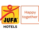 JUFA Hotels-Rezeptionist/in