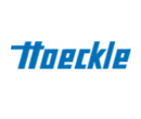 Hoeckle GmbH