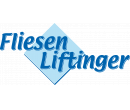 Fliesen Liftinger
