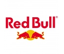Red Bull Service GmbH-Mitarbeiter/in Technology & Engineering