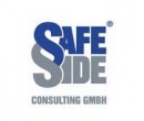 SafeSide Consulting GmbH-Bauingenieur/in