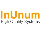 InUnum, High Quality Systems