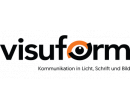 Visuform GmbH