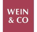 WEIN & CO Handelsges.m.b.H.