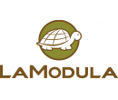 Fachberater für hochwertige Massivholzmöbel (w/m/x)